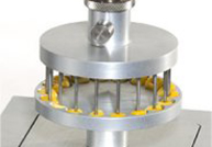 New Food Fixtures for Texture Analyzers
